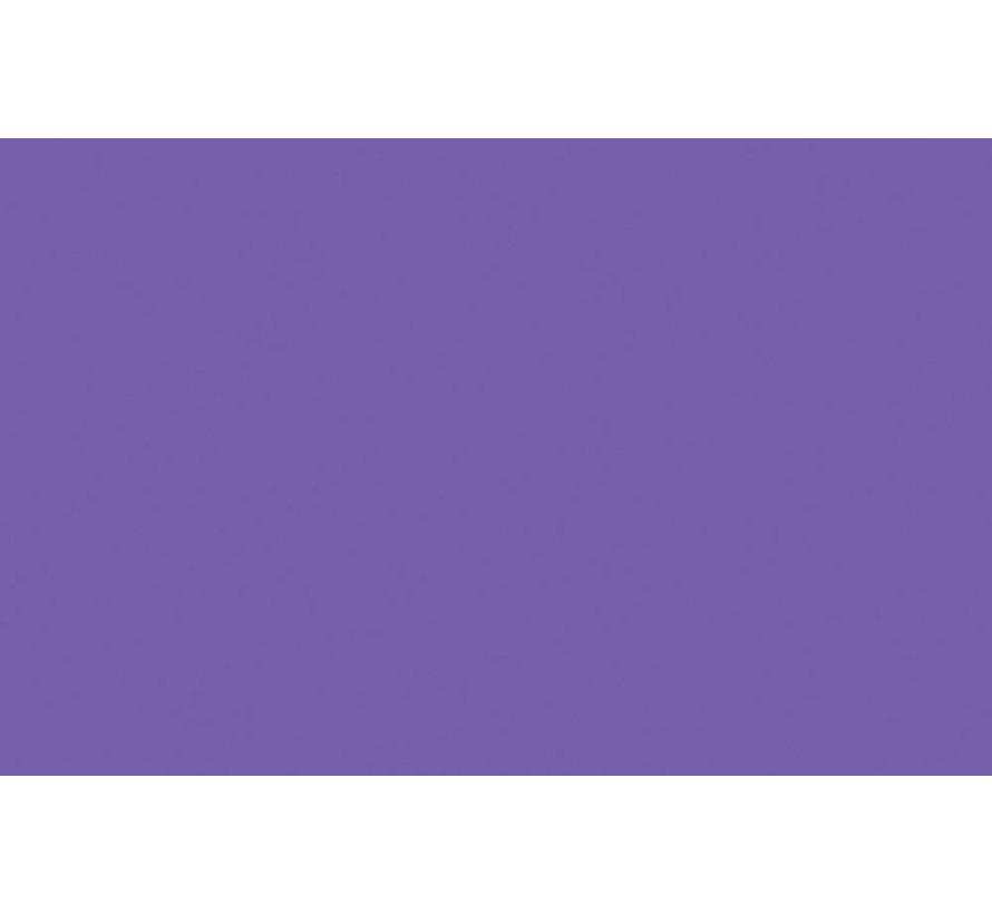 Liquitex acrylverf spuitbus 400ml Dioxazine Purple 5