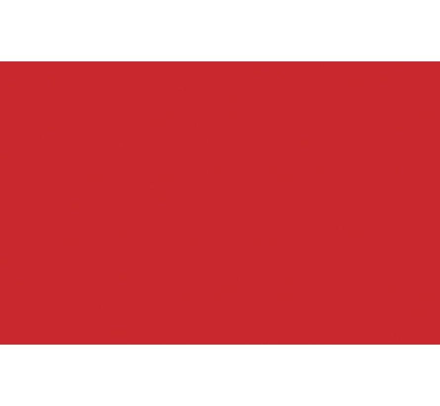 Liquitex acrylverf spuitbus 400ml Cadmium Red Medium Hue 5