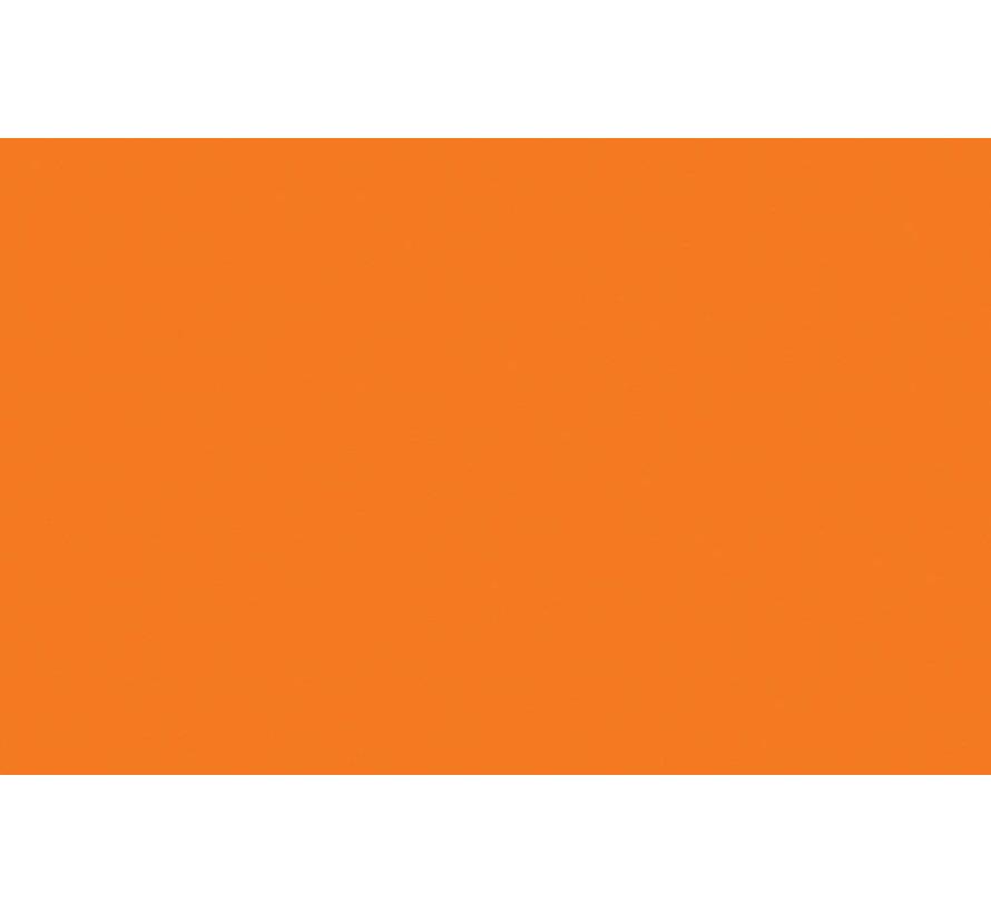 Liquitex acrylverf spuitbus 400ml Cadmium Orange Hue