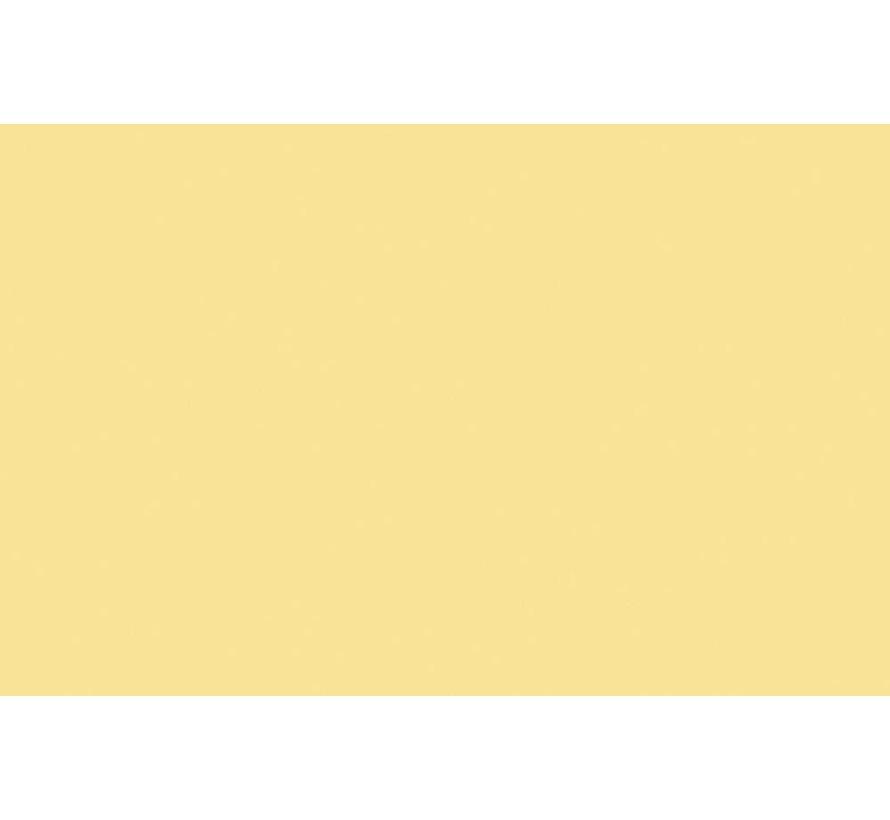 Liquitex acrylverf spuitbus 400ml Cadmium Yellow Medium Hue 6
