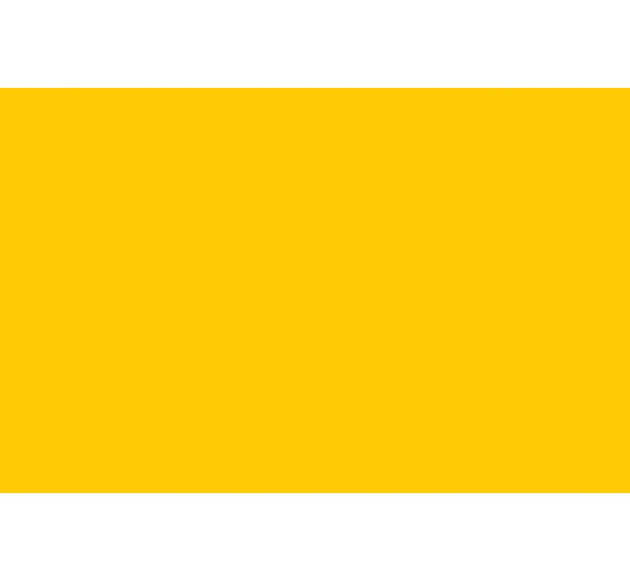 Liquitex acrylverf spuitbus 400ml Cadmium Yellow Medium Hue