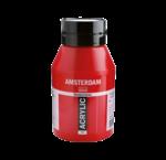 Amsterdam standard serie 1L