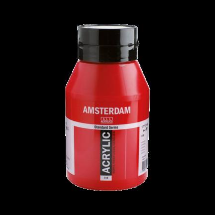 Amsterdam standaard serie 1L