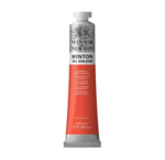 Winton 200ml