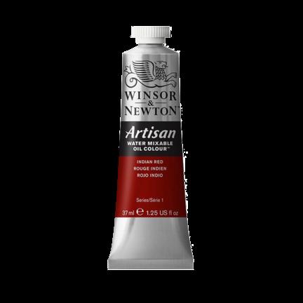 Winsor & Newton Artisan watervermengbare olieverf 37ml