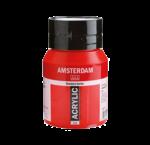 Amsterdam standaard serie 500ml
