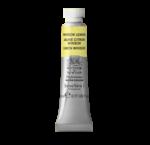 W&N Professional tube 5ml