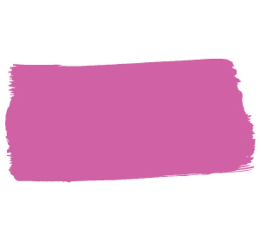 Liquitex acrylverf marker 2-4mm Fluorescent Pink