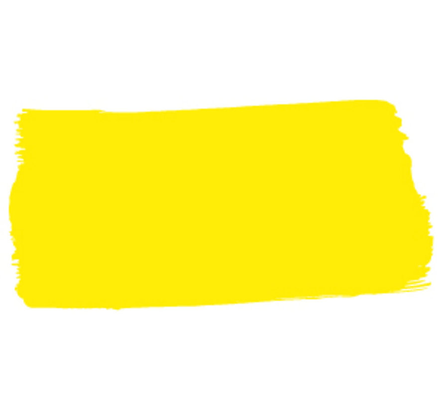 Liquitex acrylverf marker 2-4mm Fluorescent Yellow