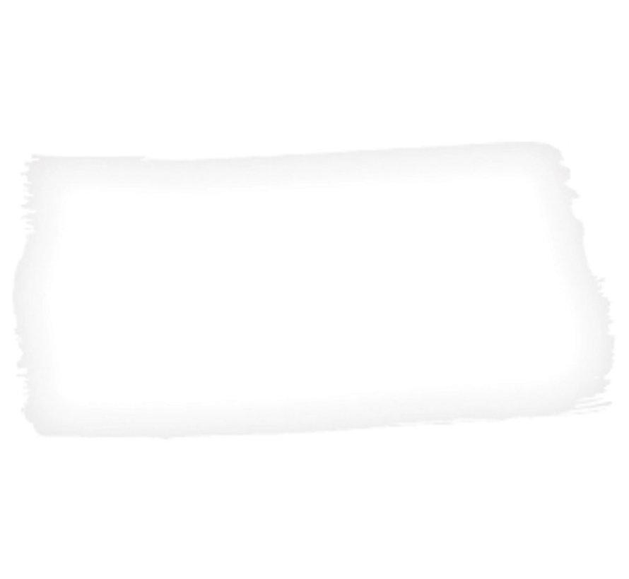Liquitex acrylverf marker 2-4mm Titanium White