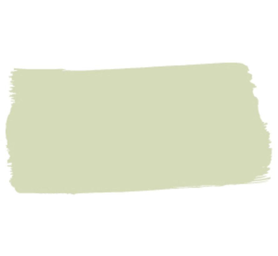 Liquitex acrylverf marker 2-4mm Parchment