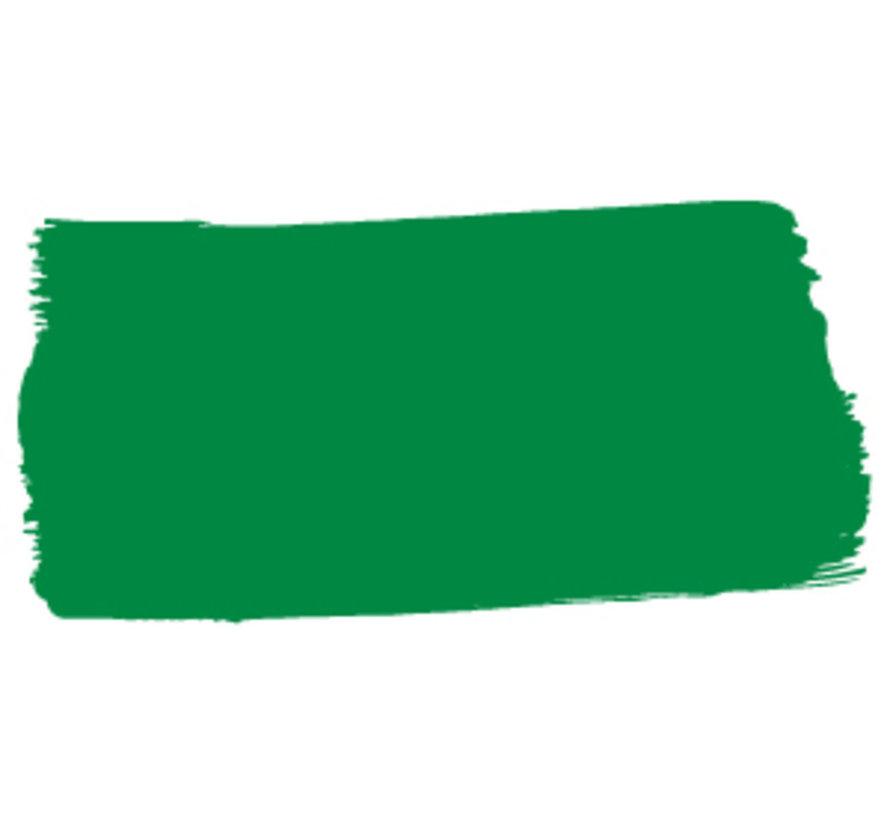 Liquitex acrylverf marker 2-4mm Emerald Green