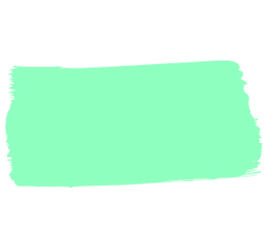 Liquitex acrylverf marker 2-4mm Bright Aqua Green