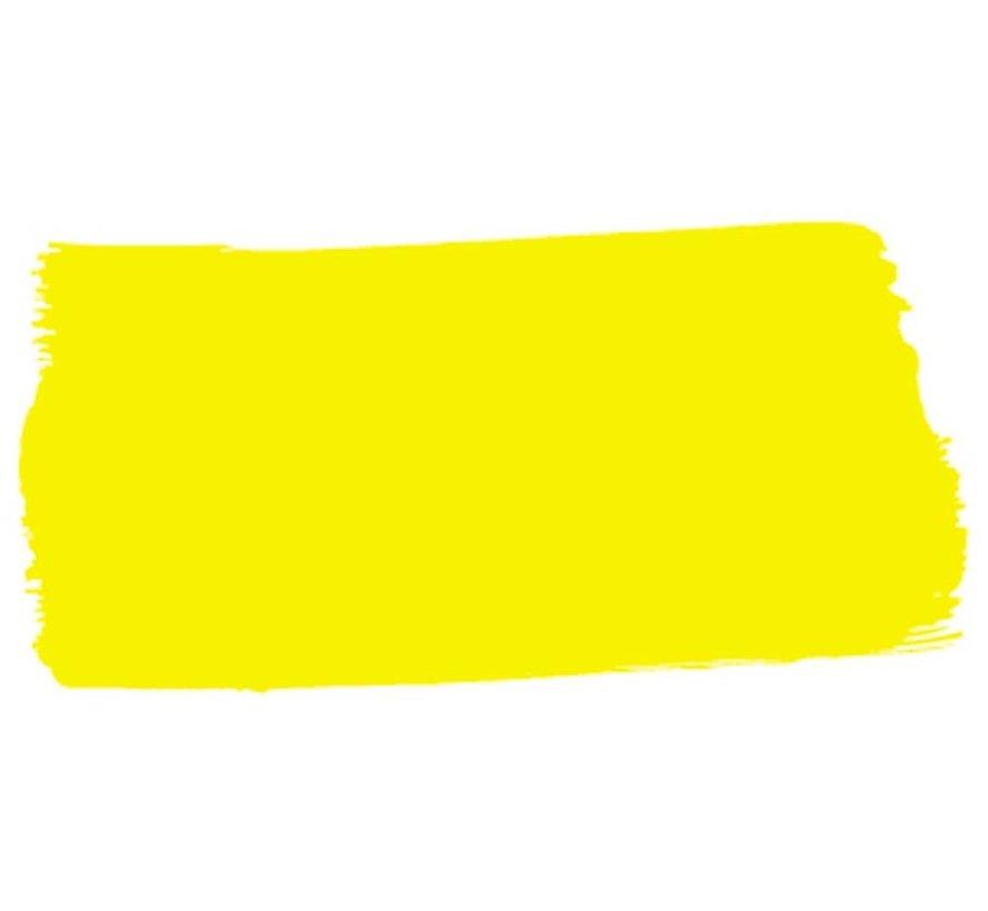 Liquitex acrylverf marker 2-4mm Yellow Medium Azo