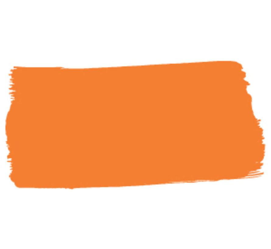 Liquitex acrylverf marker 2-4mm Cadmium Orange Hue