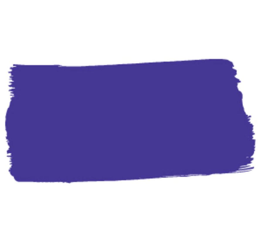Liquitex acrylverf marker 2-4mm Dioxazine Purple