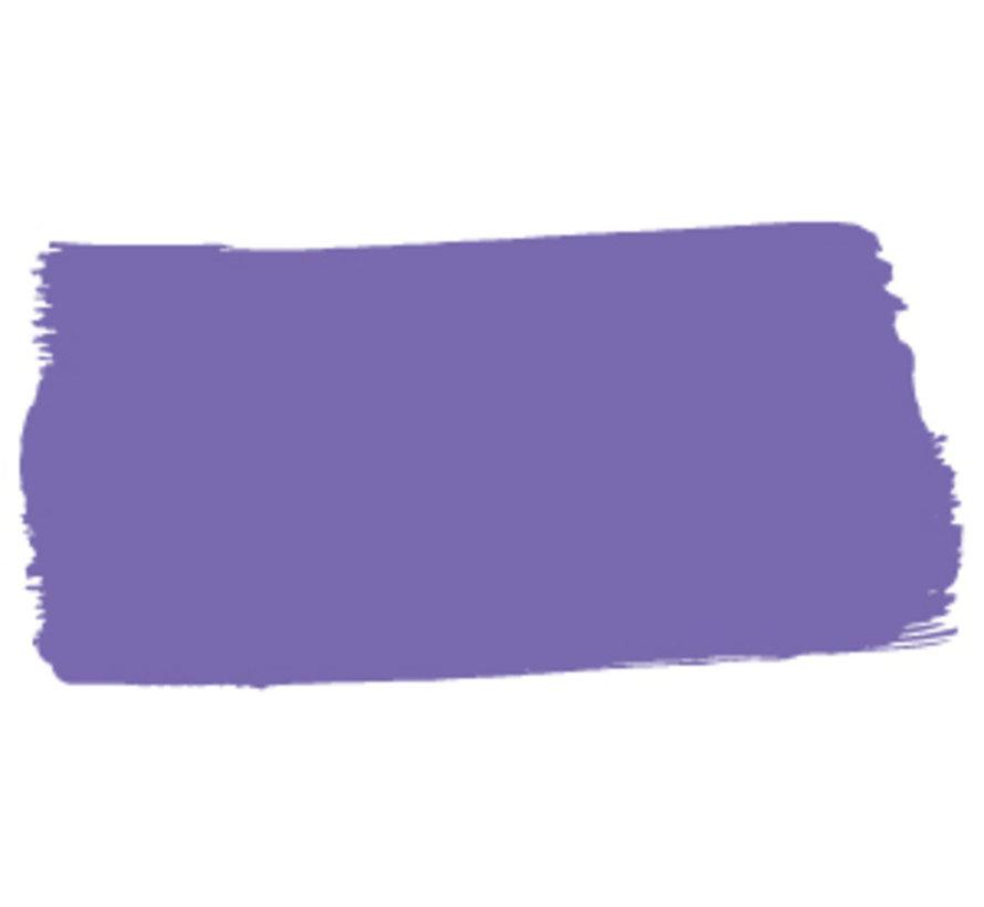 Liquitex acrylverf marker 2-4mm Brilliant Purple