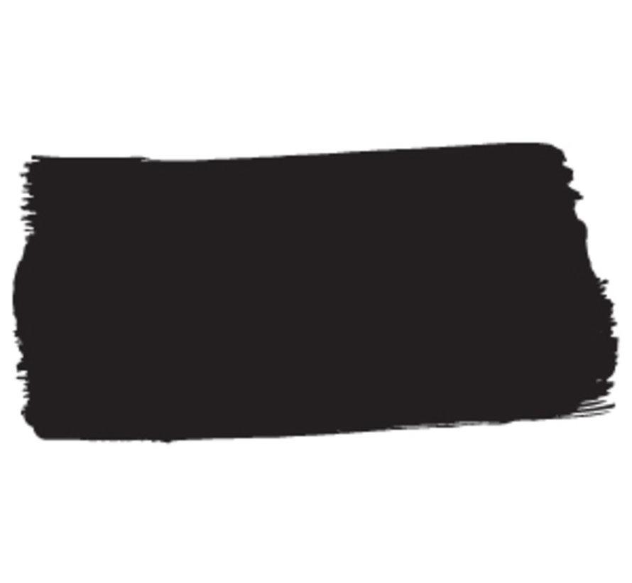 Liquitex acrylverf marker 8-15mm Carbon Black