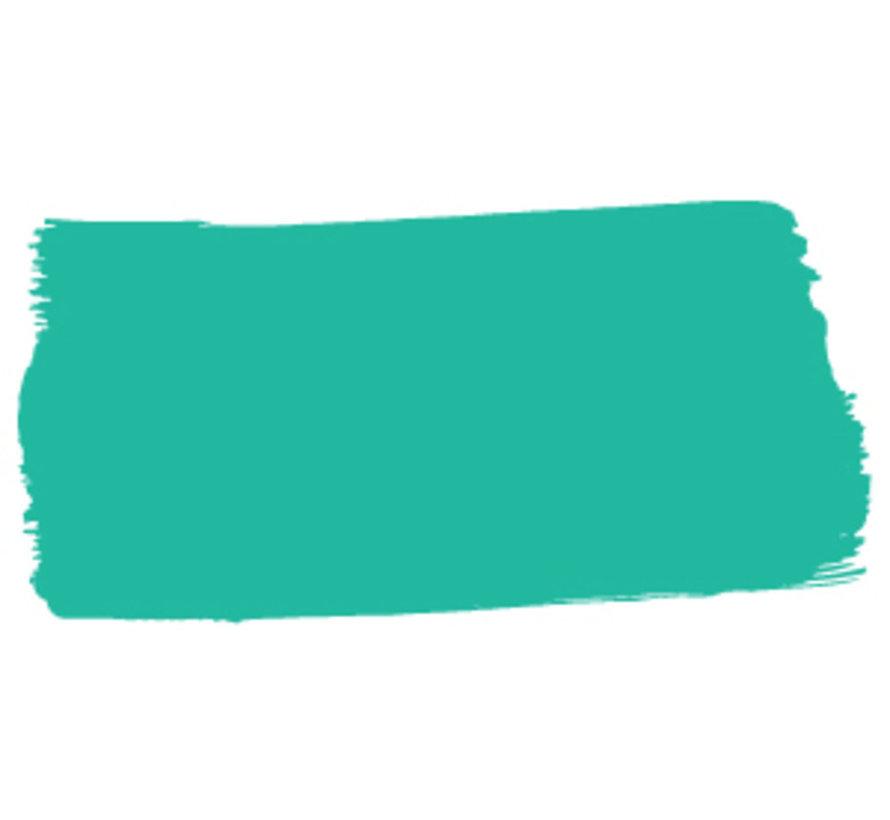 Liquitex acrylverf marker 8-15mm Bright Aqua Green