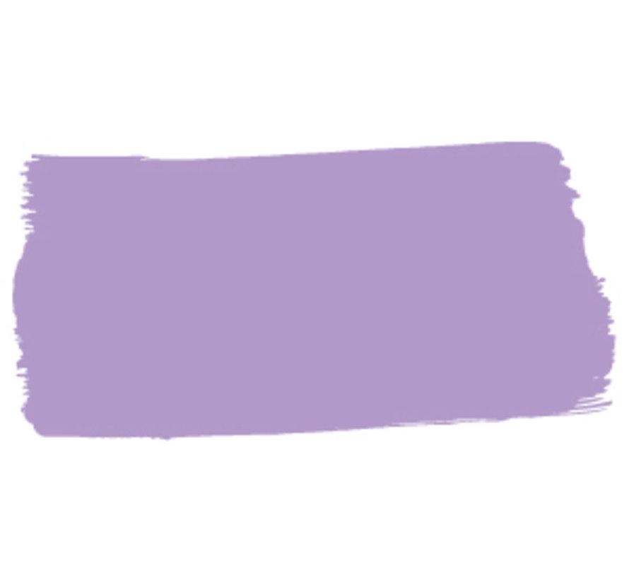 Liquitex acrylverf marker 8-15mm Light Violet