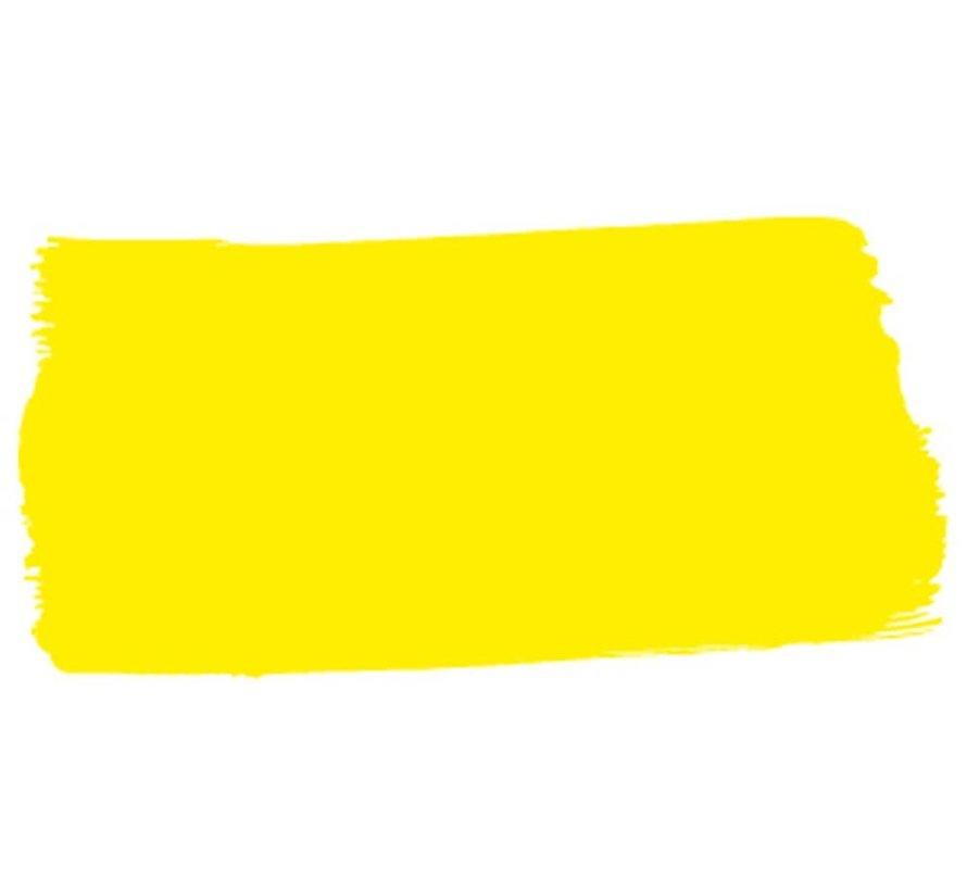 Liquitex acrylverf marker 8-15mm Yellow Medium Azo