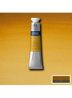 Winsor & Newton Cotman aquarelverf 21ml Yellow Ochre