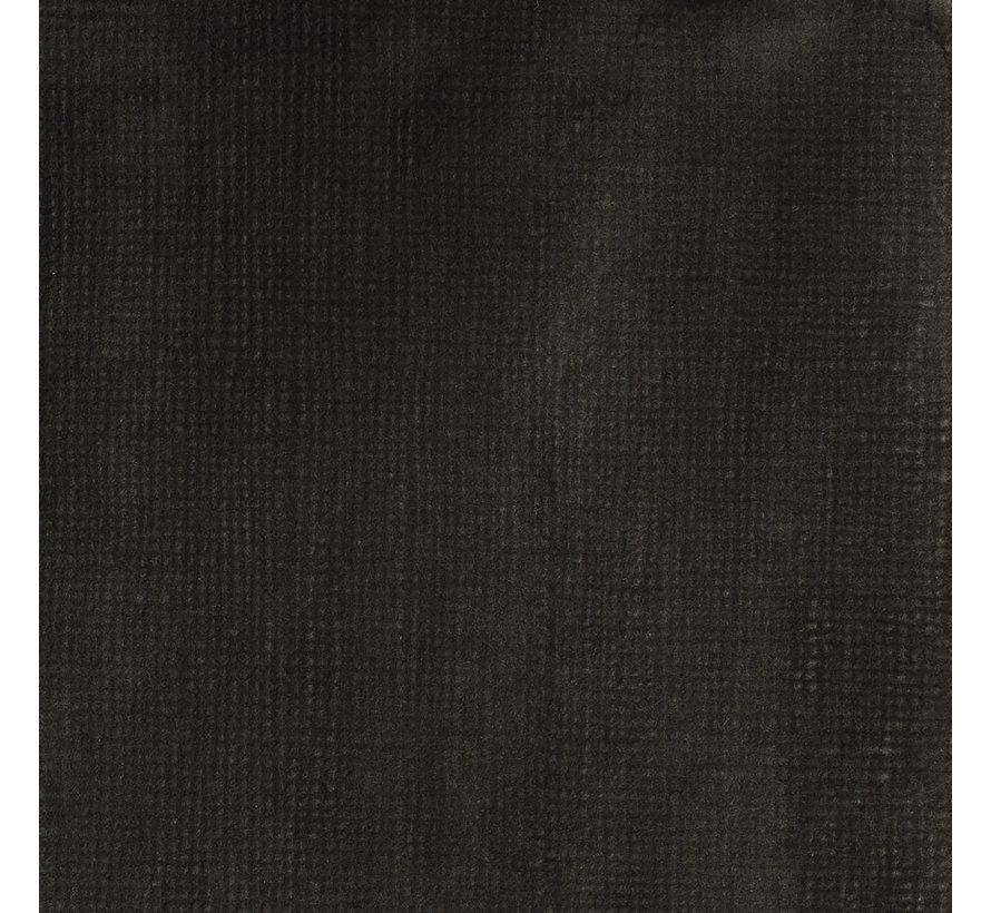 Ink! acrylinkt 30ml Carbon Black