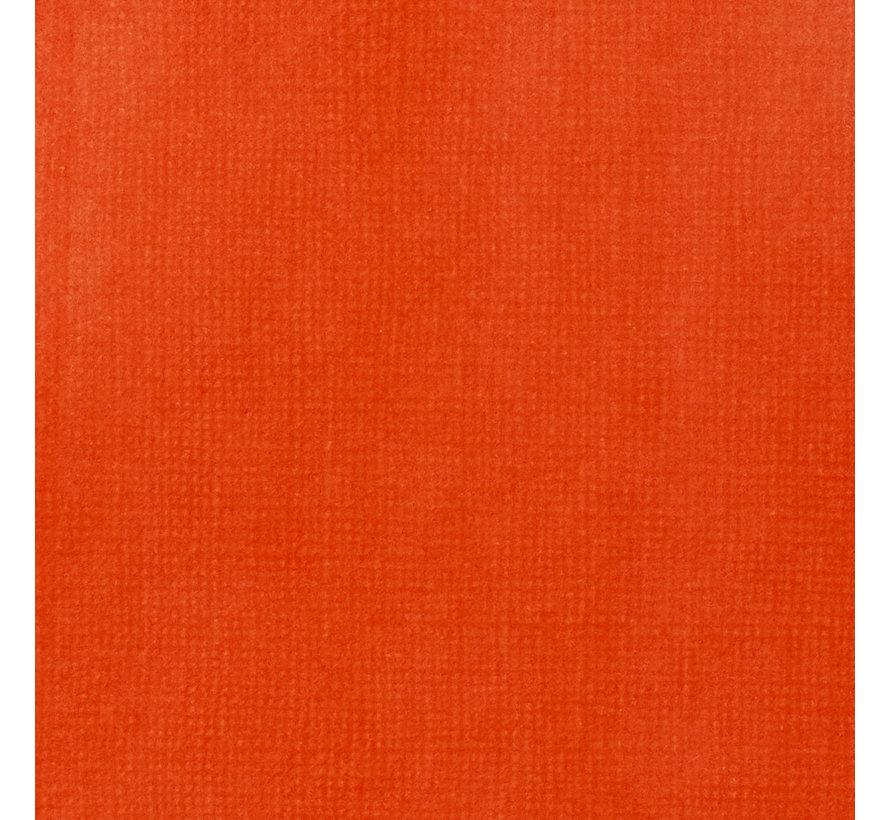 Ink! acrylinkt 30ml Vivid Red Orange