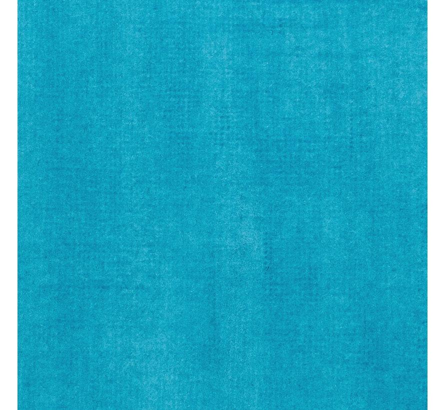 Ink! acrylinkt 30ml Cerulean Blue Hue