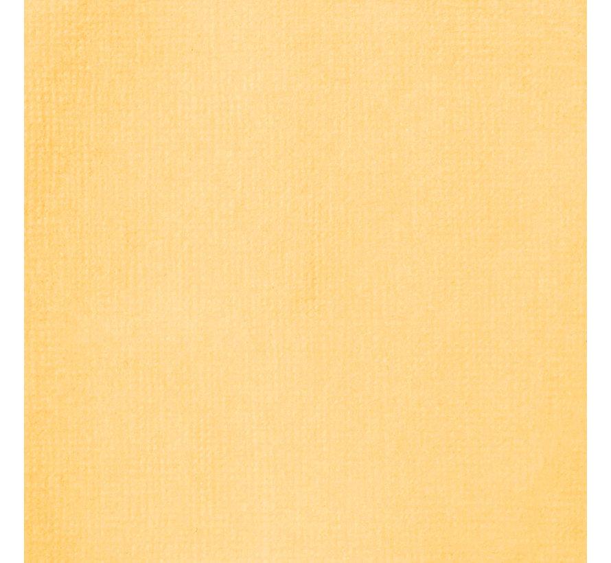 Ink! acrylinkt 30ml Yellow Oxide