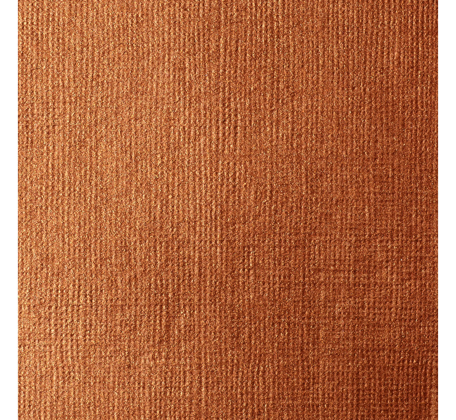 Liquitex Ink! acrylinkt 30ml Iridescent Rich Copper