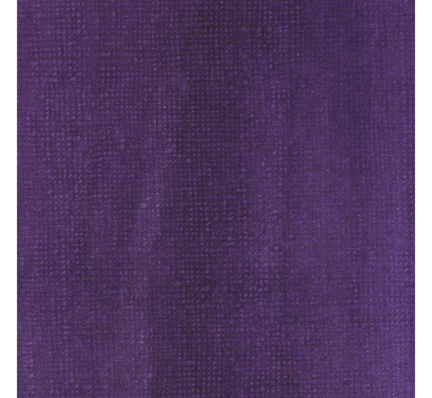 Ink! acrylinkt 30ml Dioxazine Purple