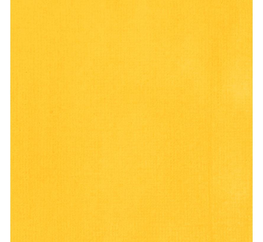 Ink! acrylinkt 30ml Cadmium Yellow Light Hue