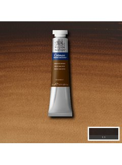 Winsor & Newton Cotman aquarelverf 21ml Vandyke Brown