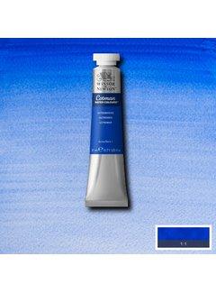 Winsor & Newton Cotman aquarelverf 21ml Ultramarine
