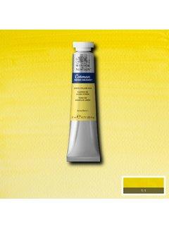 Winsor & Newton Cotman aquarelverf 21ml Lemon Yellow Hue