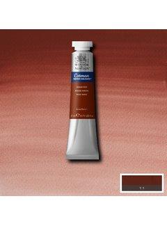 Winsor & Newton Cotman aquarelverf 21ml Indian Red