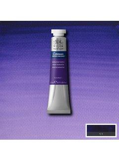 Winsor & Newton Cotman aquarelverf 21ml Dioxazine Violet