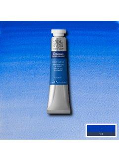 Winsor & Newton Cotman aquarelverf 21ml Cobalt Blue Hue