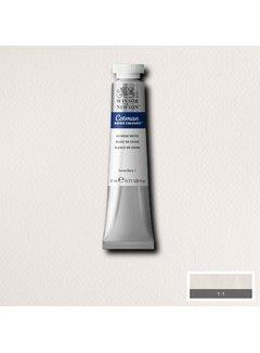 Winsor & Newton Cotman aquarelverf 21ml Chinese White