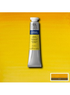 Winsor & Newton Cotman aquarelverf 21ml Cadmium Yellow Pale Hue