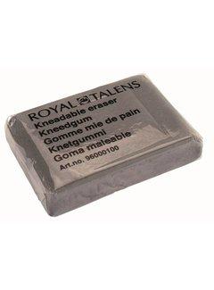 Royal Talens Kneedgum