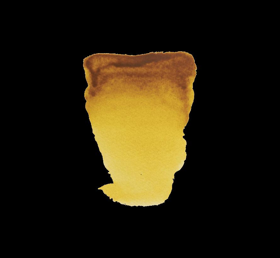 Aquarelverf 10 ml Gummigut 238