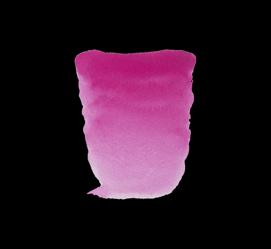 Aquarelverf 10 ml Roze 357