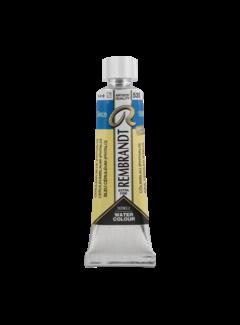 Rembrandt Aquarelverf 10 ml Ceruleumblauw Phtalo 535