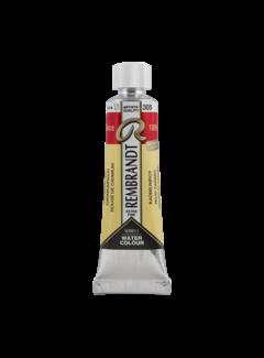 Rembrandt Aquarelverf 10 ml Cadmiumrood 305
