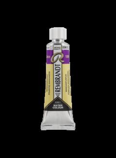 Rembrandt Aquarelverf 10 ml Mangaanviolet 596