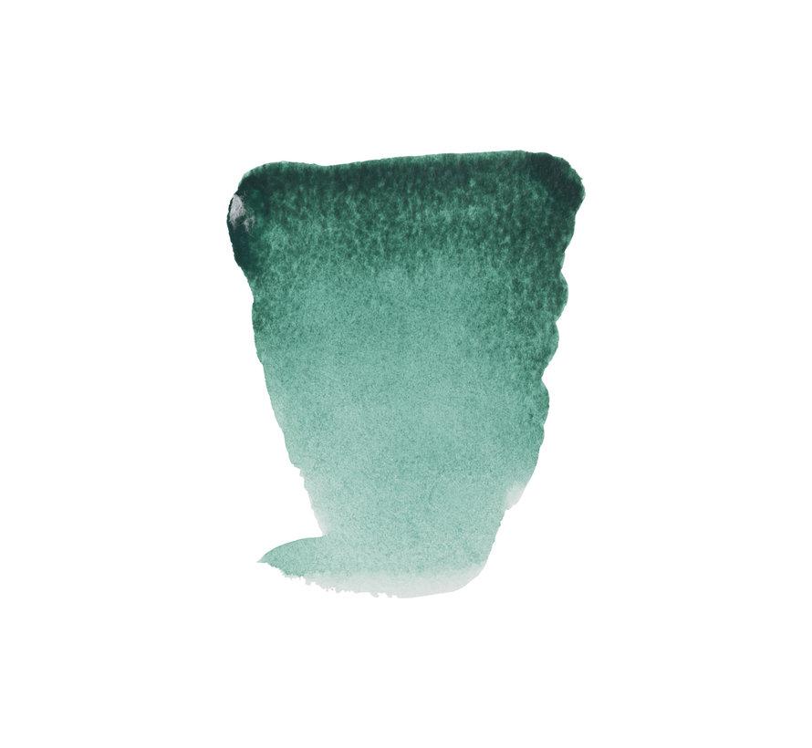 Aquarelverf 10 ml Vert Émeraude 616