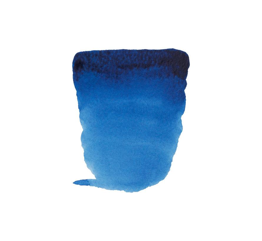 Aquarelverf Napje Phtaloblauw Groenachtig 576