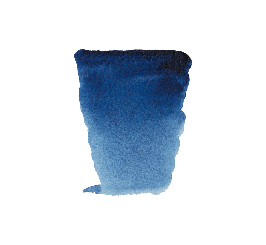 Aquarelverf Napje Pruisischblauw 508